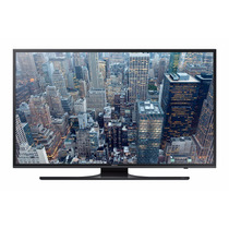 Tv Led Samsung 75 4k Smart Tv Ultra Hd Un75ju6500 Quadcore