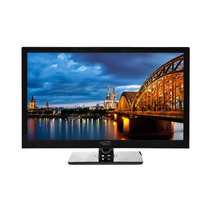 Tv Led 24 Pulgadas Bgh Ble2414a Hd Tda Hdmi Usb