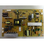 Placa Fuente Led Sony Kdl-42w805a Cod 1-888-356-21