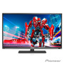 Tv Led 40 Pulgadas Slim Tda Full Hd Hdmi Usb Nuevo Garantia