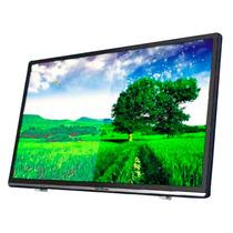Tv Led Ken Brown 24 Smart Kb-24-2251-sm Full Hd Tda Hdmix2