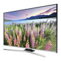Tv Led Smart Samsung 55 J5500 Fhd Sint. Digital Tda Netflix