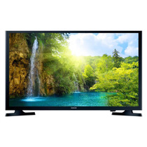 Tv Led Slim Hd Samsung 32 Pulgadas Hdmi Usb 32j4000 85-584