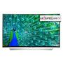 Smart Tv Lg 65 65ug8700 4k Uhd