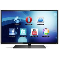 Tv Led Rca 32 L32t20smart Hd Tda Hdmi Usb Wifi Full Smart