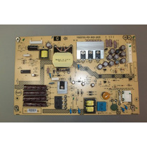 Placa Fuente Tv Led 32 Sony Kdl32r425a 715g5755