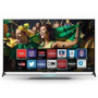 Led Smart Sony 55¨ 4k Ultra Hd Xbr-55x805c Android Tv