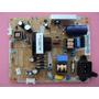 Placa Fuente Tv Led Samsung 32 Modelo Un 32eh4000