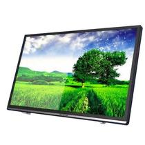 Smart Tv Led Ken Brown 24 Modelo Kb 24 2250 Smart Hdmi Usb
