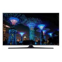 Smart Tv Samsung Led 50 50j5300 Full Hd Led Hdmi Vga Tda