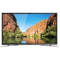 Smart Tv Led Full Hd Ken Brown 40 Kb-40-2270 Wi-fi 2 Hdmi