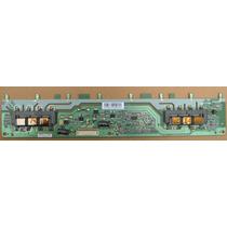 Placa Inverter Samsung Ln32c450 Ln32c450e1