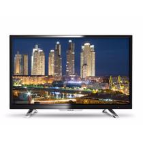 Tv Monitor 24 Led Noblex Ld873 Hd 720p Hdmi Vga Tda Usb