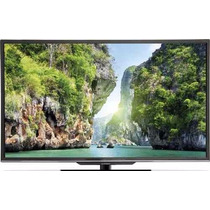 Smart Tv Led Hitachi 49 Le49smart06 Full Hd Wi-fi Ginga Tda