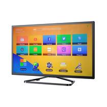 Smart Tv Led Wins 55 Smt5500 ( 12 Cuotas Sin Interes)