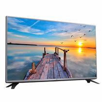 Tv Led 43p Lg 43lf5410 Full Hd Tda Time Machine Ready Hdmi