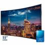 Samsung Led 55 Js9000 Curvo Suhd 4k 3d 55js9000 Linea Nueva