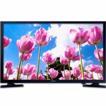 Tv Led 32 Samsung Tda Hdmi Usb Ultimo Modelo Un32j400