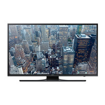 Smart Tv 3d Uhd Samsung 75 Ju6500gxzb Quadcore Ginga Skype
