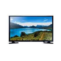 Tv Samsung Led 32 Un32j4000 Hdmi Tio Musa