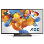 Tv Led Aoc 32