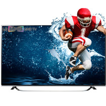 Smart Tv 60 Ultra Hd 4k 3d Lg 60uf8500 Lentes Tienda Oficial