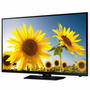 Tv Led Samsung 40 Full Hd Un40h5100agctc Slim Tda Hdmi Usb