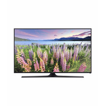 Tv Led Samsung 40 J5300 Smart Slim Design Nuevo Modelo
