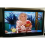 Televisor Philips 42 Full Hd Hdmi Funcionando Perfecto