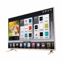 Smart Tv Led Lg 42 Full Hd 42lf5850 Time Machine Panel Ips