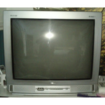 Tv Color 29 Pulgadas - Marca Rca - Modelo Rar 2990a