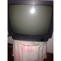 Televisores Usados