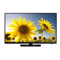 Tv Samsung Led 40h5100 Full Hd Quad Core Wifi Tda Hdmi Usb
