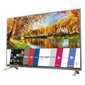 Tv Led Lg 47 47lb6500 Fullhd Smart 3d 4lent Tda Web Os Grtia