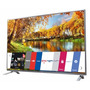 Tv Led Lg 47 47lb6500 Fullhd Smart 3d 4lent Tda Web Os Grtia