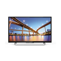 Led Tv Full Hd Digital Jvc 40 Da560 Hdmi Usb Tio Musa