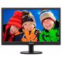 Monitor Philips Lcd Con Smartcontrol Lite 193v5lsb2/77