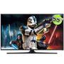 Smart Tv Led 55 Samsung J5500 Quadcore Full Hd Netflix Tda