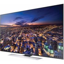 Samsung 75 Un75hu8550, Uhd 4k3d Activo, Smart Oferta_1