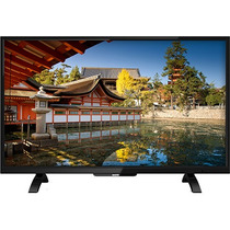 Tv Led Sanyo 32 Lce32xh15 720p Hd Tda Hdmi Usb Factura A B