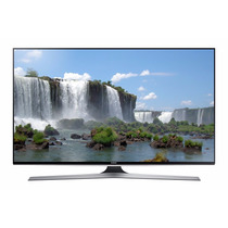 Tv Led Samsung 40 J6400 Smart 3d Slim Design Nuevo Modelo