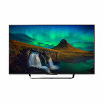 Bravia Android Tv 4k Ultra Hd Xbr65x855c Sony Store