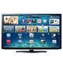 Tv Led Samsung 40 Smart Tv Full Hd Un40eh5300 Hdmi = Nuevo