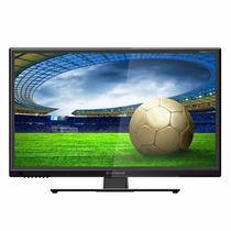 Tv Hitachi 32 Led Smart Usb 2 Hdmi Wifi Tda Digital Hd 720p