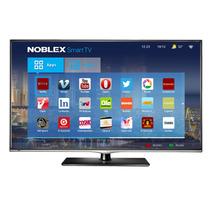 Smart Tv Noblex 39 Hd Ld869hii