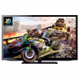 Tv Led Sony 46 Kdl-46hx752 3d Full Hd Hdmi Usb