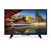 Tv Led 32 Sanyo Lce32xh15 Hd 720p Hdmi Vga Tda Usb