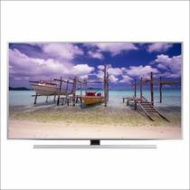 Samsung 65 Un65js8500 Tv Led Uhd 4k, 3d, Oferta_1
