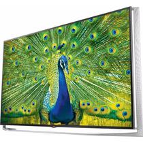Lg Tv Uhd 4k/3d Ub9800 84,lg 4k ,3d, Smart Tv Oferta_1