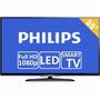 Repuesto Pantalla Philips Tv Led 55